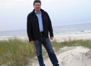 image of sp6cot
