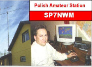 image of sp7nwm