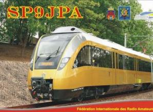 image of sp9jpa