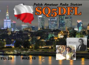 image of sq5dfl