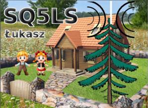 image of sq5ls