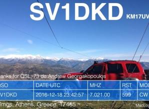 image of sv1dkd