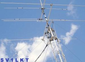 image of sv1lkt