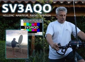 image of sv3aqo