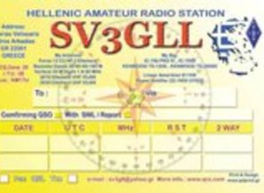 image of sv3gll