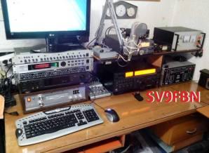 image of sv9fbn