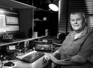 image of tf2msn