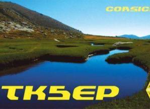image of tk5ep
