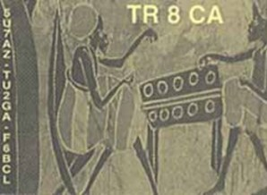 image of tr8ca