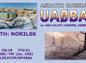 image of ua0ba