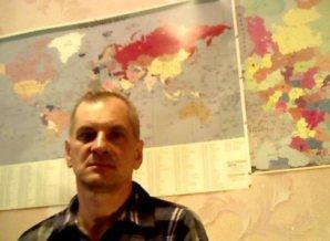 image of ua3gjm