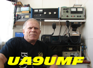 image of ua9umf