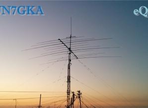 image of un7gka