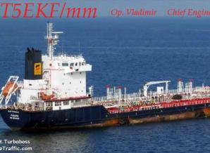 image of ut5ekf/mm