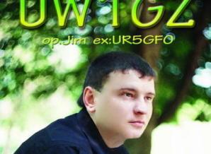 image of uw1gz