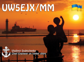 image of uw5ejx/mm