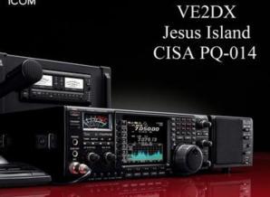 image of ve2dx