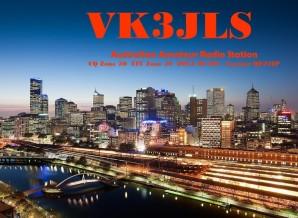 image of vk3jls