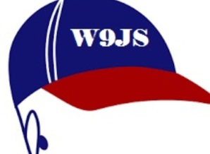 image of w9js