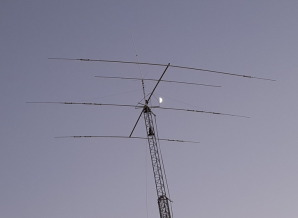 image of w9osi