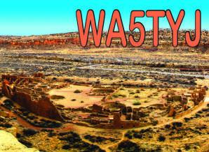 image of wa5tyj