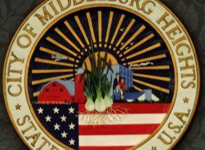 image of wa8rzr