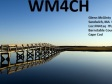 image of wm4ch