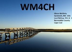 image of wm4ch