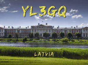 image of yl3gq