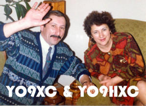 image of yo9xc