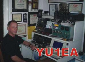 image of yu1ea