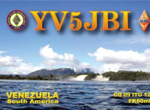 image of yv5jbi