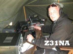 image of z31na
