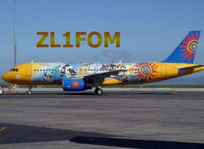 image of zl1fom